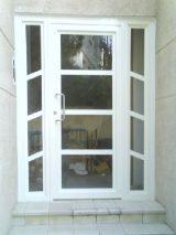 Puerta Modelo 10