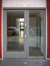 Puerta Modelo 4