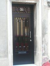 Puerta Modelo 6
