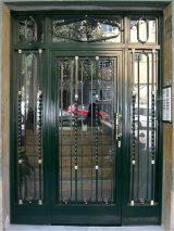 Puerta Modelo 7
